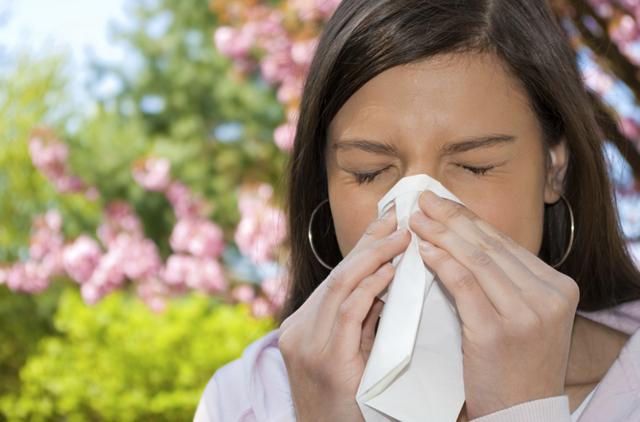 Диагностика аллергии у детей: 3 ведущих направления диагностики