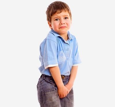 Эпителий в моче у ребенка: 11 частых причин появления, норма и отклонения