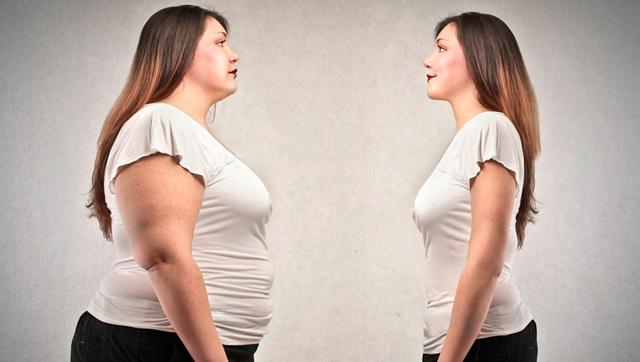 Фазы полиферации эндометрия: норма и отклонения