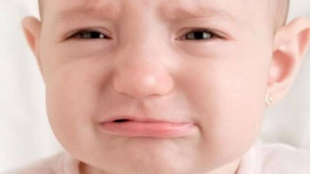 Гастроэзофагеальная рефлюксная болезнь у детей (ГЭРБ): 8 симптомов, 2 причины и 6 методов диагностики