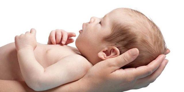 Гипотонус у грудничка: диагностика, симптомы, методы лечения