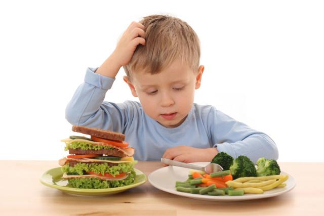 Изжога у детей: 8 причин, 10 симптомов, 13 способов лечения, 5 советов врача