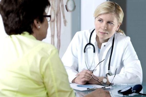Как диагностировать и облегчить проявление климактерического синдрома