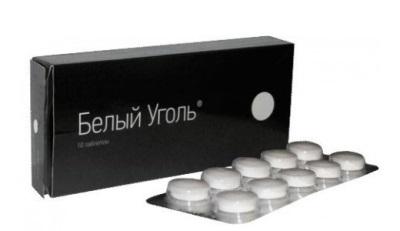 Как остановить рвоту у ребенка: 11 частых причин и 11 противорвотных препаратов