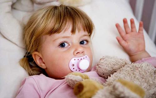 Как отучить ребенка от соски: когда отучать, 4 простых способа отучения, советы родителям