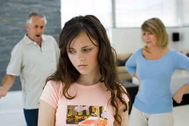 Как перестать кричать (орать) на ребенка: 7 причин криков и 8 способов перестать кричать от психолога