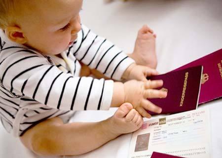 Как получить свидетельство о рождении ребенка: 6 шагов, выписка из роддома