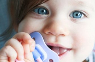 Как приучить ребенка к соске: вред и польза пустышки, эффективные советы и рекомендации, простые методы и способы, как правильно выбрать аксессуар