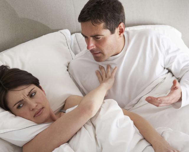 Как проходит и какие последствия имеет вакуумная чистка при замершей беременности