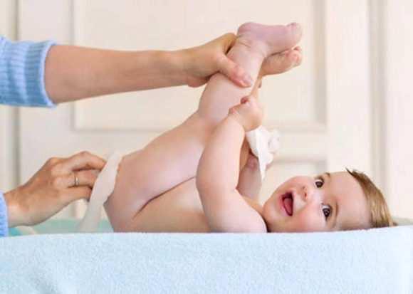 Как сделать клизму новорожденному в домашних условиях: 10 простых этапов