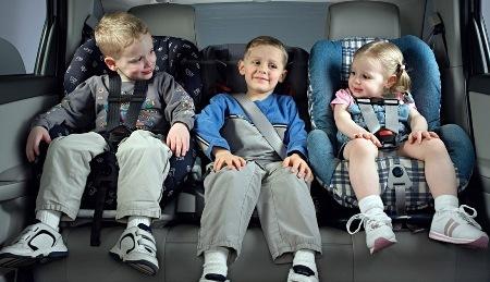 Как выбрать детское автокресло: 6 важных моментов, обзор лучших моделей по результатам краш-тестов