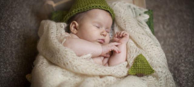 Какая температура должна быть у новорожденного ребёнка: понятие о терморегуляции и правила измерения