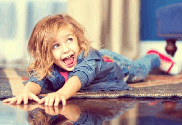 Лейкоциты в моче у ребенка: норма, 4 причины повышения, правила сбора анализов