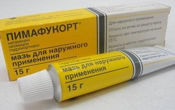 Мази, гели и кремы от кандидоза: топ-6 эффективных препаратов