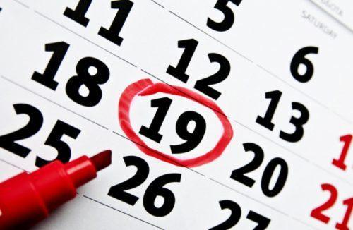 Месячные сократились до 3 дней: в чем причина
