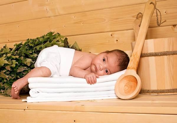 Мокрый кашель у ребенка: 4 главные причины, 5 способов лечения от врача-педиатра