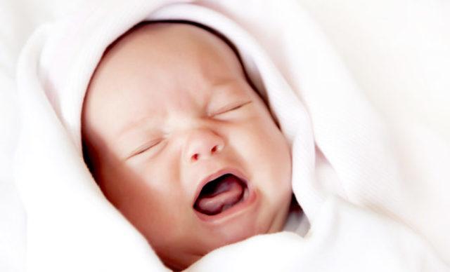 Молочница во рту у ребенка: причины, симптомы, способы лечения
