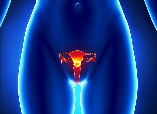 Можно ли беременеть и рожать после прижигания эрозии шейки матки