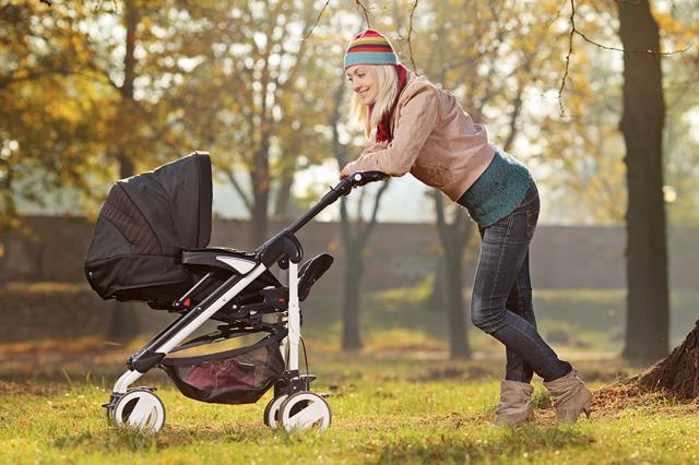 Можно ли покупать вещи до рождения ребенка: 3 версии страхов, список самого необходимого