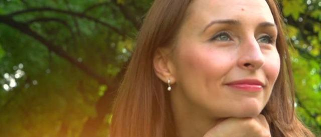 Можно ли ставить Мирену при эндометриозе