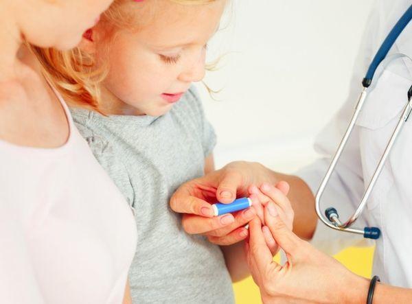 Нейтрофилы понижены у ребенка: 3 группы причин, расшифровка результатов