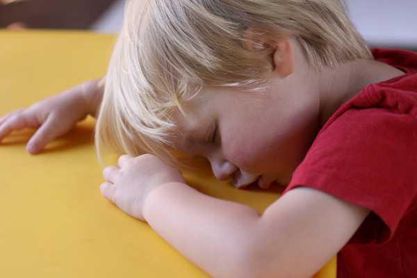 Низкий гемоглобин у ребенка: основные причины, 4 типа проявления и лечение анемии