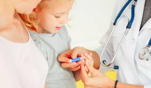 Норма соэ в крови у детей: правила проведения анализа, 3 этапа подготовки, расшифровка результатов