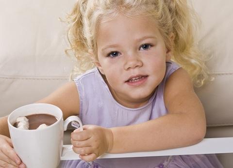 Норма тромбоцитов у детей: нормальные показатели, 7 причин повышения, 5 причин снижения