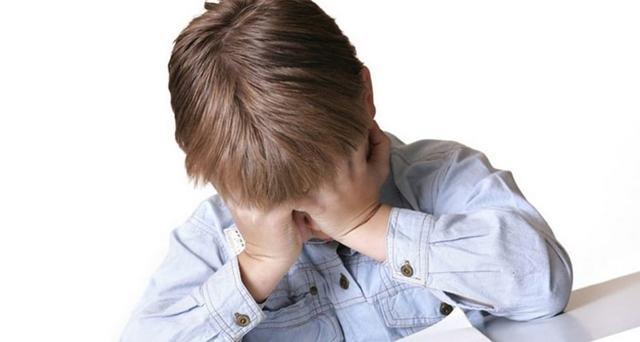 Оксалаты в моче у ребенка: 8 причин появления, методы лечения