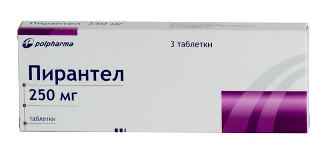 Острицы у детей симптомы и лечение: 5 препаратов и 7 рецептов народной медицины
