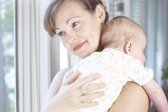 Почему новорожденный икает: 8 общих причин икоты и 6 способов избавить от неё малыша