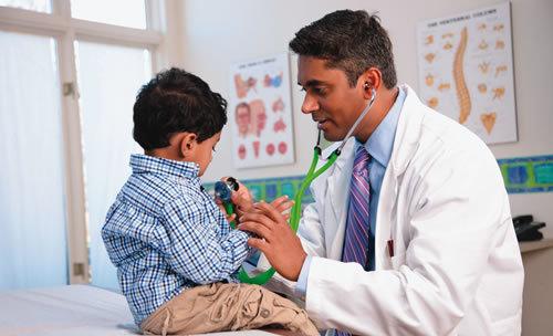 Полисорб для детей: инструкция по применению, отзывы родителей и мнение врача-аллерголога