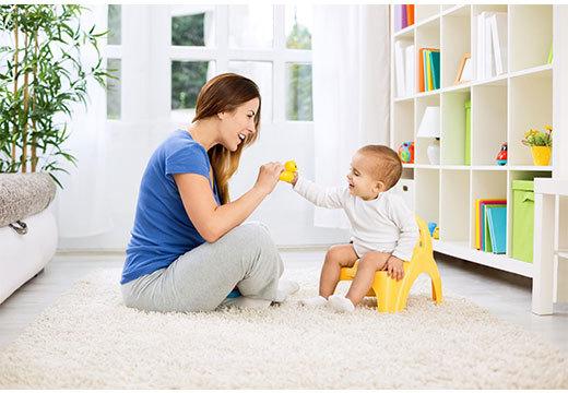 Понос и рвота у ребенка без температуры: обзор 13 возможных болезней от врача-педиатра
