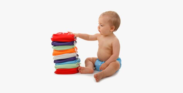 Понос у ребенка (новорожденного, грудничка) с температурой и без: 36 причин, лечение