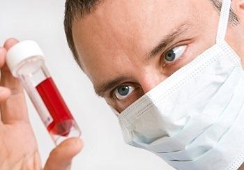 Повышенные тромбоциты в крови у ребенка: 4 причины, особенности сдачи анализа