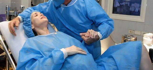 Причины возникновения и методы лечения полипа цервикального канала при беременности