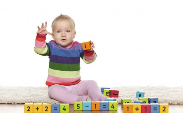 Раннее развитие ребенка от 0 до 3 лет: обзор 12 популярных методик с плюсами и минусами