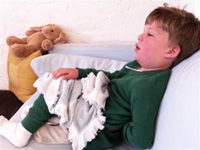 Реактивный панкреатит у детей: 8 причин, 3 способа диагностики, меню для ребёнка