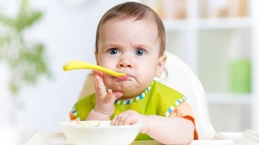 Ребенок 11 месяцев: 11 навыков, что должен уметь, 7 способов развития ребенка
