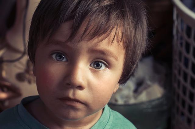 Симптомы аппендицита у детей: 8 основных и 9 дополнительных признаков, срочные действия