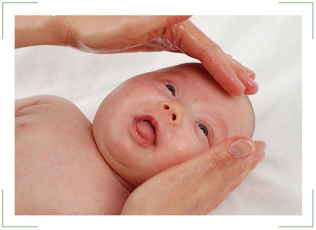 Снижение зрения у детей: 8 методов диагностики и методы терапии