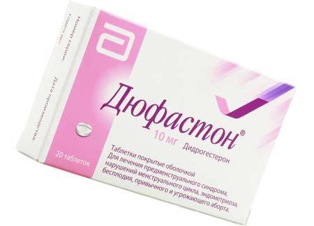 Терапия эндометриоза без гормонов: какие могут быть варианты