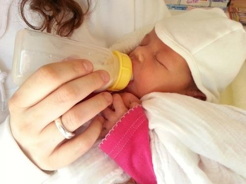 Укропная водичка для новорожденных от коликов: 6 способов приготовления и инструкция по применению