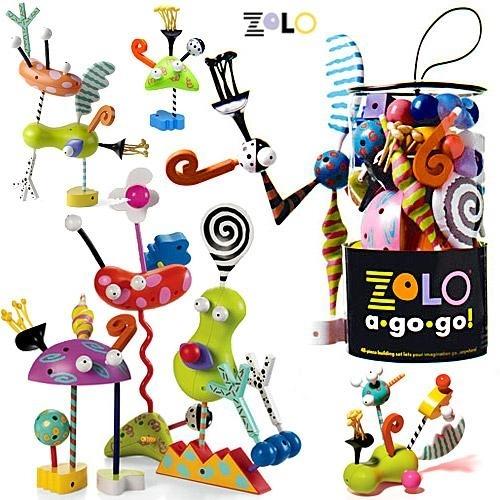 Вредные игрушки для детей: обзор 10 самых неудачных вариантов и полезное видео