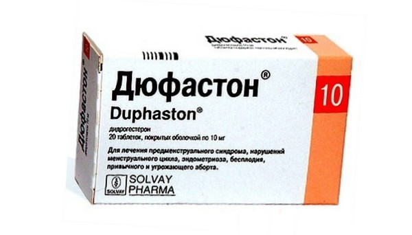 Вызов менструаций раньше срока: лекарственные препараты и народные средства