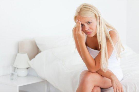 Зуд и белые выделения из влагалища: основные причины и методы лечения