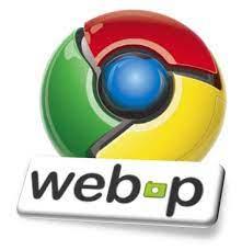 Google разрабатывает новый формат интернет изображений – WebP