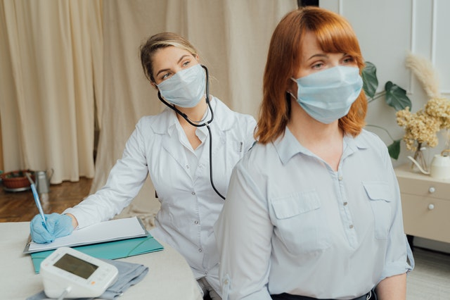 Восстановление после блефаропластики: что нужно делать