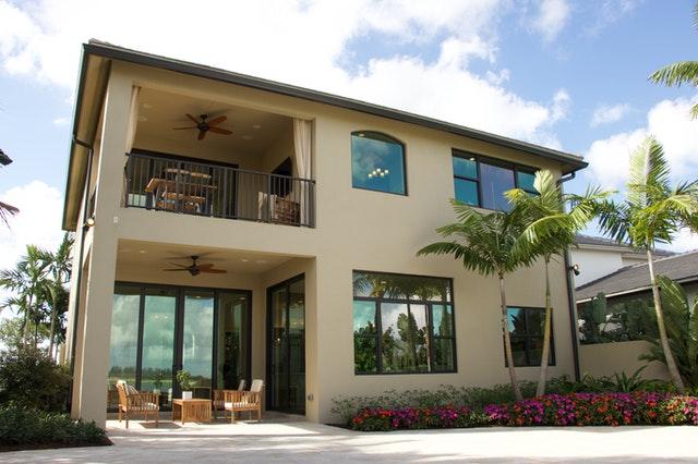 Экономим на строительстве дома правильно