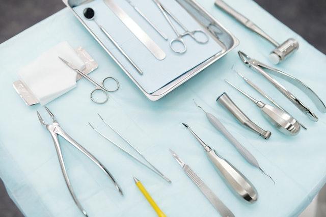 Пластические клиники и их услуги